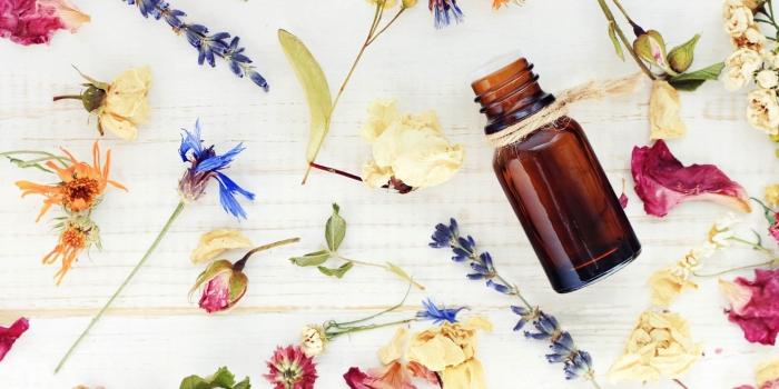 5 huiles essentielles pour l'hiver