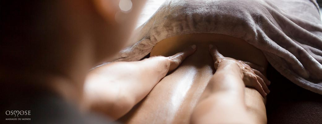 massage erotique isere massage chinois erotique