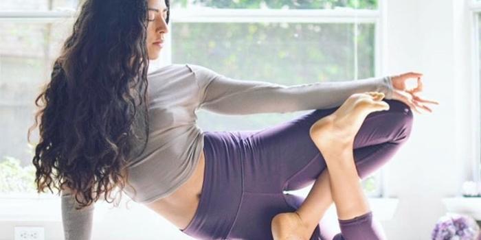 Le yoga, de nombreux bénéfices pour le corps